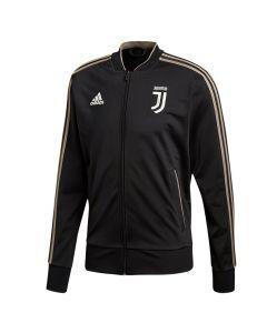 Juventus Adidas Pes zip majica dugi rukav