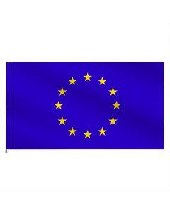 Europska unija zastava 140x70