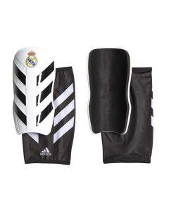 Real Madrid Adidas Pro Lite otroški ščitniki