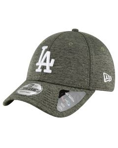 Los Angeles Dodgers New Era 9FORTY Dry Switch Jersey kapa
