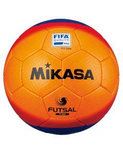 Mikasa Futsal Fifa Quality Pro FL450-ORB žoga