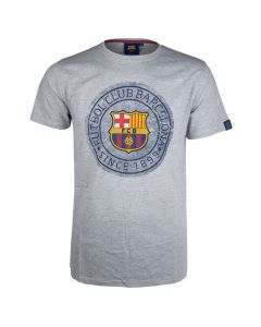 FC Barcelona Seal majica