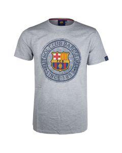 FC Barcelona Seal T-Shirt