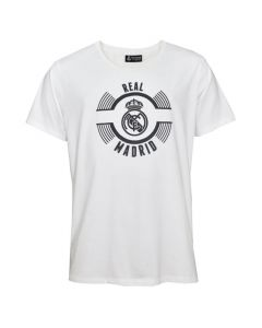 Real Madrid majica N°22
