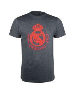 Real Madrid T-Shirt N°32