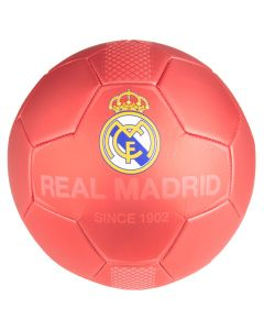 Real Madrid lopta N°18 vel. 5