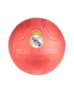 Real Madrid lopta N°18 vel. 2