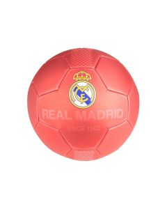 Real Madrid lopta N°18 vel. 0