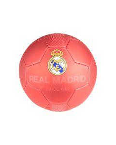 Real Madrid Ball N°18 Größe 0
