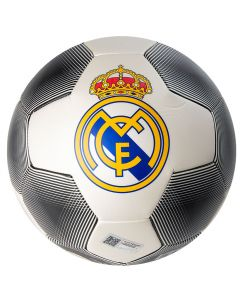 Real Madrid lopta N°21 vel. 5