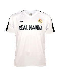 Real Madrid Attack 1st TEAM trening majica