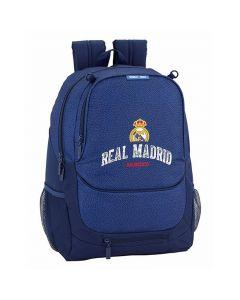 Real Madrid ranac