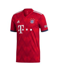 FC Bayern München Adidas Home dres