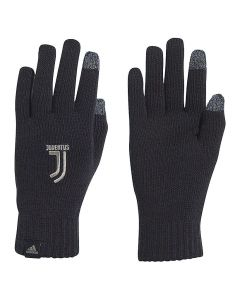 Juventus Adidas Handschuhe