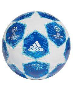 Adidas Finale 18 Sportivo replika lopta