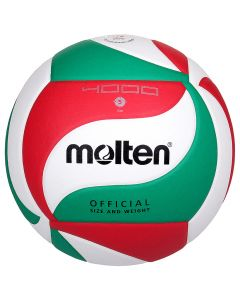 Molten V5M4000 Beachvolley Ball