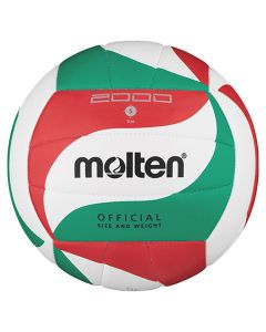 Molten V5M2000 Beachvolley Ball