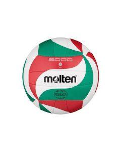 Molten V1M300 mini lopta za odbojku