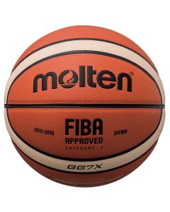 Molten BGG7X košarkaška lopta