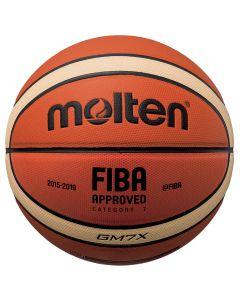 Molten BGM7X košarkaška lopta