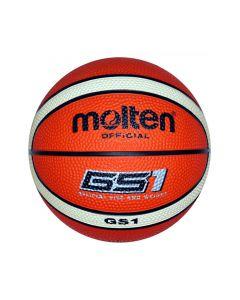Molten BGS1-OI mini košarkaška lopta