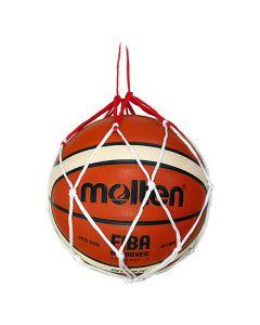 Molten Ballnetz