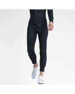 Björn Borg Camille ženske trenirka hlače
