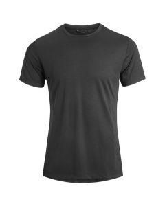 Björn Borg Astor Training T-Shirt