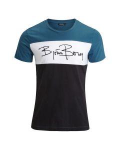 Björn Borg Signature Blocked majica