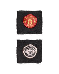 Manchester United Adidas znojnik