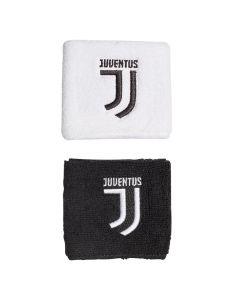 Juventus Adidas 3S Schweissband Pulswärmer