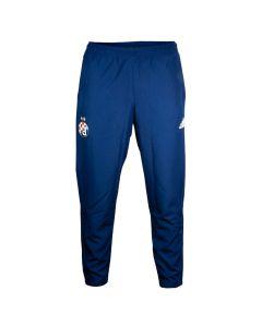 Dinamo Adidas Con18 Woven trenerka hlače