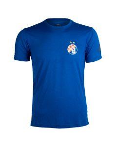 Dinamo Adidas Freelit Training T-Shirt