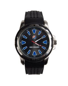 Dinamo ručni sat