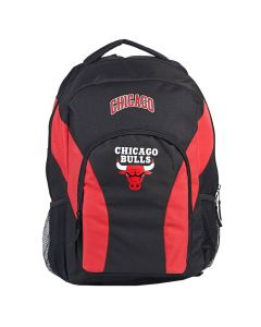 Chicago Bulls Northwest Draftday Rucksack