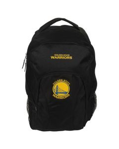 Golden State Warriors Northwest Draftday ranac