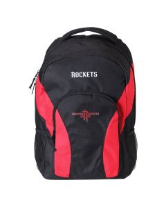 Houston Rockets Northwest Draftday Rucksack