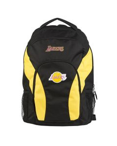 Los Angeles Lakers Northwest Draftday Rucksack