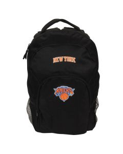 New York Knicks Northwest Draftday Rucksack