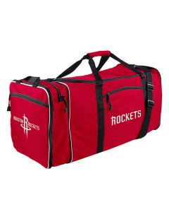 Houston Rockets Northwest Sporttasche