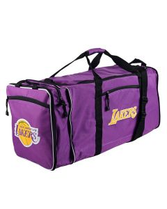 Los Angeles Lakers Northwest sportska torba