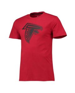 Atlanta Falcons New Era Fan Pack T-Shirt