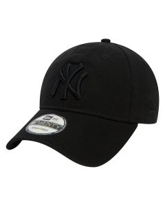New York Yankees New Era 9TWENTY Essential Packable kačket