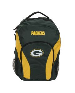 Green Bay Packers Northwest Draft Day Rucksack
