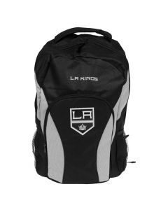 Los Angeles Kings Northwest Draft Day ranac