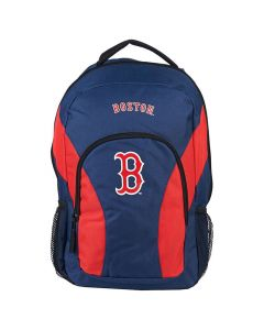 Boston Red Sox Northwest Draft Day ruksak
