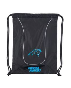 Carolina Panthers Northwest sportska vreća