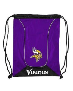 Minnesota Vikings Northwest Sportsack