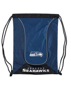 Seattle Seahawks Northwest Sportsack