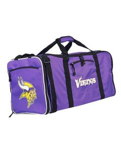 Minnesota Vikings Northwest Sporttasche